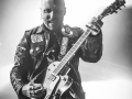 Backyard Babies-SRF2018-RL-7