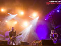 Backyard Babies-SRF2018-RL-9