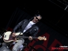 140612-BadReligion-CH2014-AS-Bild-1001