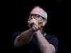 140612-BadReligion-CH2014-AS-Bild-1004
