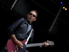 140612-BadReligion-CH2014-AS-Bild-1005