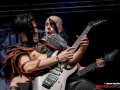 08062019-Brothers of metal-SRF19-JS-_DSF7310
