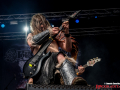 08062019-Brothers of metal-SRF19-JS-_DSF7315
