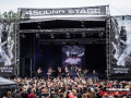 Brothers of Metal @ SRF2019 190608 Bild (4)