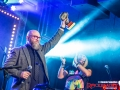26022015-BANDITROCKAWARDS-colosseum-JS-_DSC4148.jpg