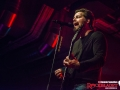 26022015-BANDITROCKAWARDS-colosseum-JS-_DSC4261.jpg