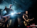 26022015-BANDITROCKAWARDS-colosseum-JS-_DSF3248.jpg