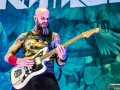 29112019-Baroness-Tele2 Arena-JS-_DSF6805