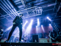 06012019-Beartooth-Fryshuset-JS-_DSC1593