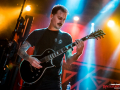 06012019-Beartooth-Fryshuset-JS-_DSF5338