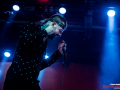 06012019-Beartooth-Fryshuset-JS-_DSF5370