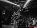 14112015-Beartooth-Arenan-JS-_DSC3444
