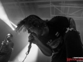 14112015-Beartooth-Arenan-JS-_DSC3557