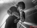 14112015-Beartooth-Arenan-JS-_DSC3591