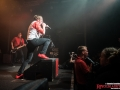 03112016-Billy Talent-Klubben-JS-DSC_6565