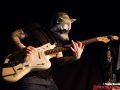 170202-Black Metal Raccoons -TH-Bild01