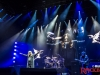 black-sabbath-friends-arena-8
