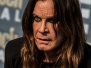 Black Sabbath Press @ SRF2014 (20140606)