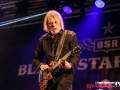 170805-Black Star Riders-RJ-Bild01