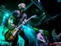 25022016-Blackstonecherry-Klubben-JS-_DSC6319