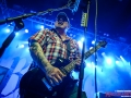 25022016-Blackstonecherry-Klubben-JS-_DSC6404