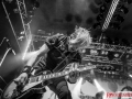 25022016-Blackstonecherry-Klubben-JS-_DSF7606