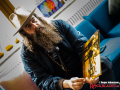 180201-Blackberry Smoke-RJ-Bild04