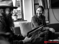 180201-Blackberry Smoke-RJ-Bild06