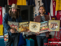 180201-Blackberry Smoke-RJ-Bild08