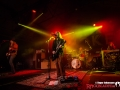 170318-Blackberry Smoke-RJ--Bild01