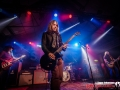 170318-Blackberry Smoke-RJ--Bild04