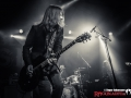 170318-Blackberry Smoke-RJ--Bild05