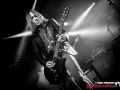 170318-Blackberry Smoke-RJ--Bild07