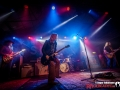 170318-Blackberry Smoke-RJ--Bild08