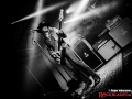 170318-Blackberry Smoke-RJ--Bild12