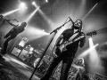 170318-Blackberry Smoke-RJ--Bild13