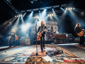 181115-Blackberry Smoke-RJ-Bild01