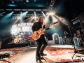 181115-Blackberry Smoke-RJ-Bild02