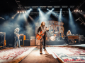 181115-Blackberry Smoke-RJ-Bild04