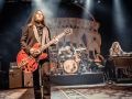 181115-Blackberry Smoke-RJ-Bild05