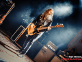 181115-Blackberry Smoke-RJ-Bild09