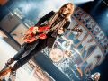 181115-Blackberry Smoke-RJ-Bild11