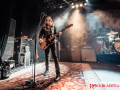 181115-Blackberry Smoke-RJ-Bild13