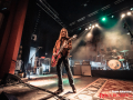 181115-Blackberry Smoke-RJ-Bild14