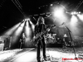 181115-Blackberry Smoke-RJ-Bild15