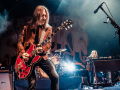181115-Blackberry Smoke-RJ-Bild18