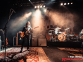 181115-Blackberry Smoke-RJ-Bild19