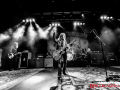 181115-Blackberry Smoke-RJ-Bild20