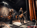 181115-Blackberry Smoke-RJ-Bild21