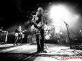 181115-Blackberry Smoke-RJ-Bild22